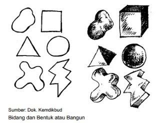 Image Result For Perabot Rumah Tangga